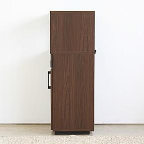 画像6:コルク 60 レンジスタンド COLK RANGE STAND カウンター キッチン収納 レンジ台