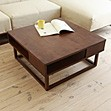 TOCCO Center Table 077