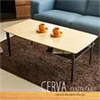 セルバ センターテーブル
