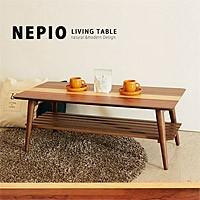 ネピオ リビングテーブル