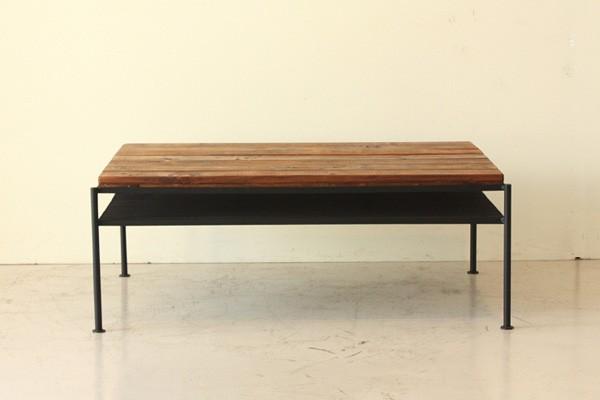 画像2:ケルト リビングテーブル / kelt LIVING TABLE