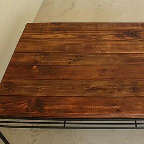 画像3:ケルト リビングテーブル / kelt LIVING TABLE