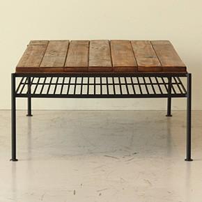 画像5:ケルト リビングテーブル / kelt LIVING TABLE