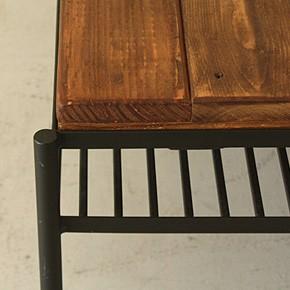 画像6:ケルト リビングテーブル / kelt LIVING TABLE