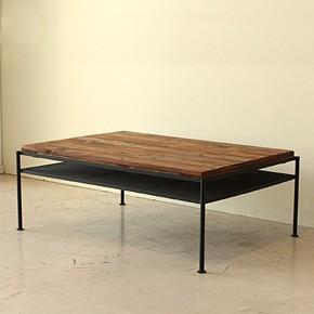 画像7:ケルト リビングテーブル / kelt LIVING TABLE