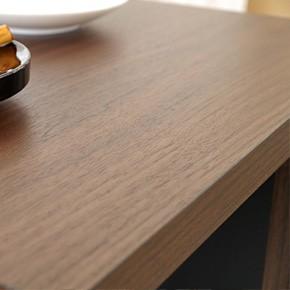 画像3:サイドテーブル ブックシェルフ コルク COLK