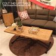 COLT 140 リフトテーブル