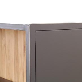 画像4:シェルフ ルモ ラック 棚 LMO SHELF W ディスプレイラック ラック 120 収納棚 MOSH