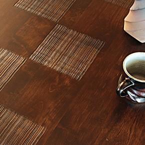 画像3:高級材 こたつ 千年KR 135 座卓 こたつ コタツ 家具調こたつ 炬燵 座卓 こたつテーブル