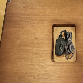 画像14:高級材 こたつ 千年KR 135 座卓 こたつ コタツ 家具調こたつ 炬燵 座卓 こたつテーブル