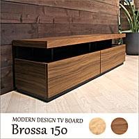 ブロッサ 150 TVボード