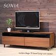 ソニア 155 TVボード ド