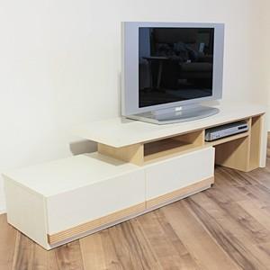 ジェイク 140 TVボード