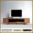 Quredo 160 TVボード