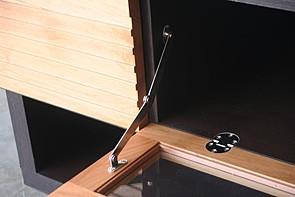 画像6: 160 PZTV ロータイプテレビボード/テレビ台
