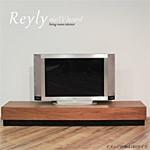 レイリー 160 TVボード