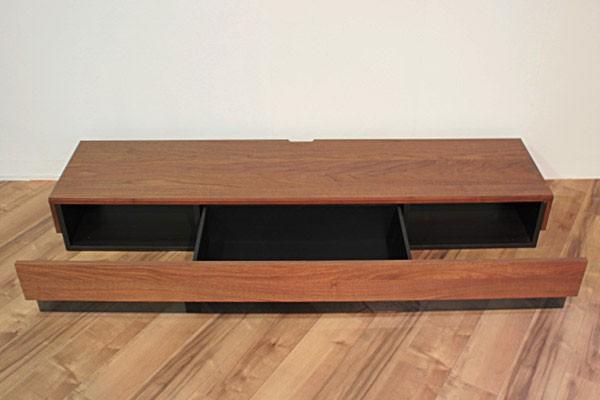 テレビボード レイリー 180 ローボード TVボード テレビ台 ロータイプ REYLY 180 LOW BOARD