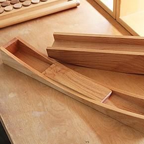 画像5:DONGURI 木のおもちゃ DONGURI ドングリ グッドデザイン賞 木製玩具 飛鳥工房 手作りおもちゃ 知育玩具