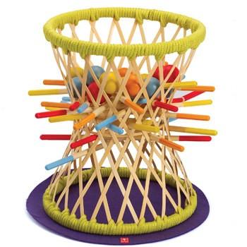 パリナ グッド・トイ2013受賞のゲームのおもちゃ