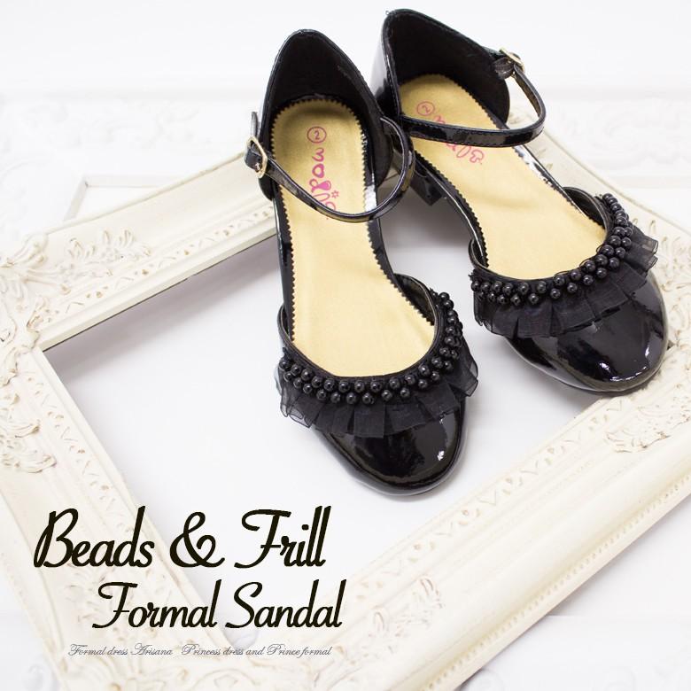 9ca765473afbf フォーマルシューズ フォーマル フォーマル靴 子供 子供靴 フォーマル ...