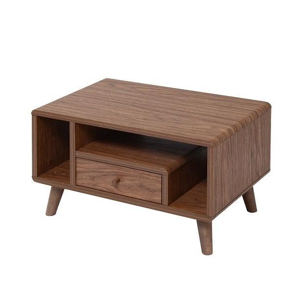 ミニテーブル リビングテーブル センターテーブル ソファーテーブル 幅60 奥行 42.5 高さ 35 可愛い ミニ|momoda|08