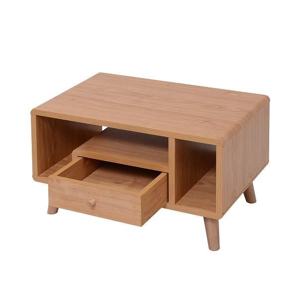 ミニテーブル リビングテーブル センターテーブル ソファーテーブル 幅60 奥行 42.5 高さ 35 可愛い ミニ|momoda|09