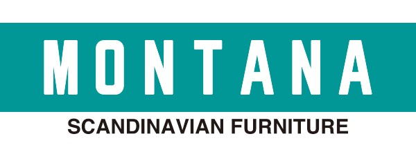 家具インテリアの激安通販サイト「モンタナ」の取り扱いインテリアは送料無料でお届け。人気の北欧家具からデザイナーズ家具までモダンインテリアを通販するなら「北欧家具モンタナ」へ。