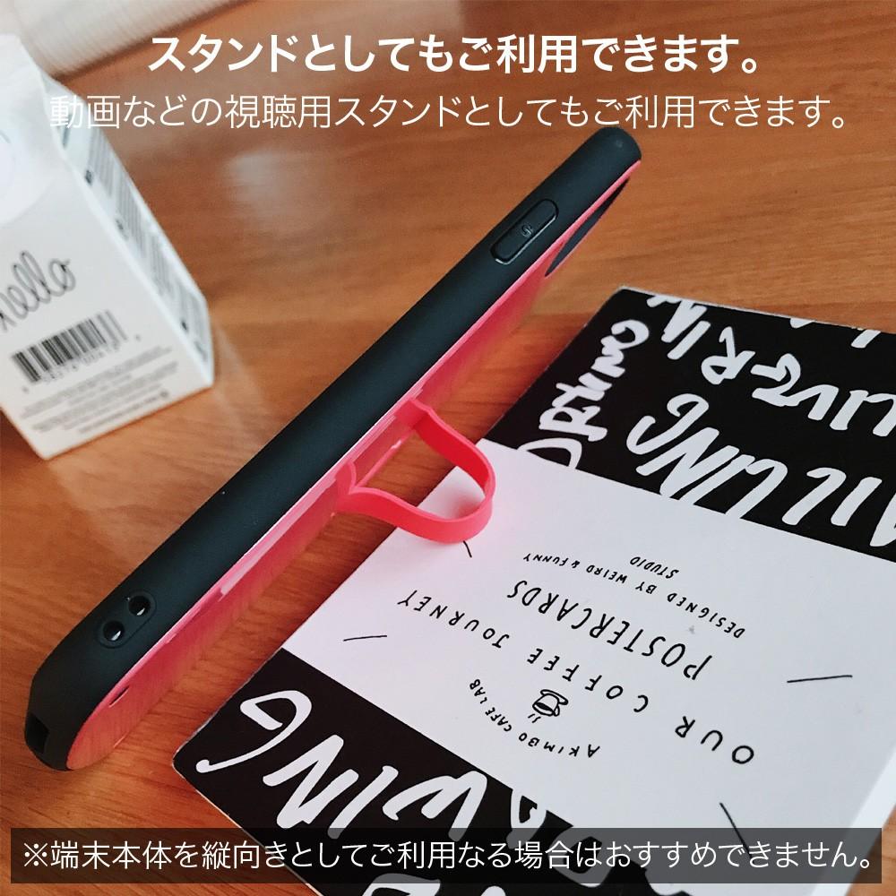 iPhone ケース iPhone XsMax iPhone XR iPhone X iPhone XS iPhone 8 iPhone 7 Plus ソフト 薄型 軽量 耐衝撃 落下防止 ケース04