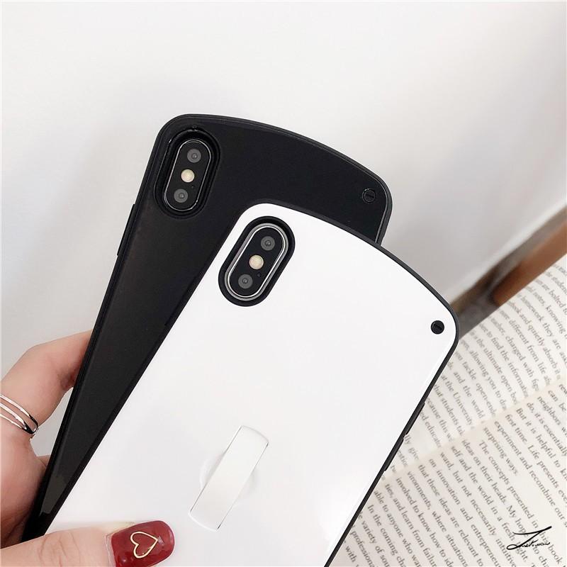 iPhone ケース iPhone XsMax iPhone XR iPhone X iPhone XS iPhone 8 iPhone 7 Plus ソフト 薄型 軽量 耐衝撃 落下防止 ケース10