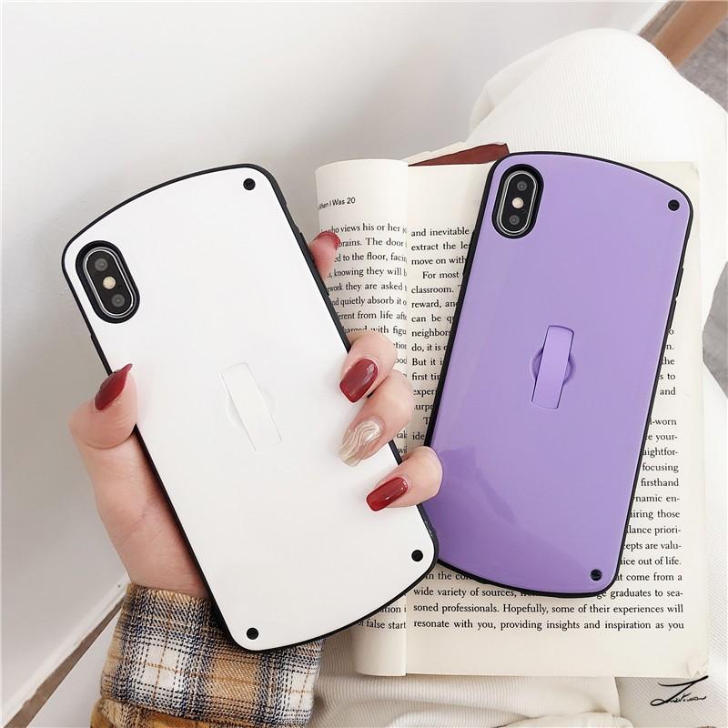 iPhone ケース iPhone XsMax iPhone XR iPhone X iPhone XS iPhone 8 iPhone 7 Plus ソフト 薄型 軽量 耐衝撃 落下防止 ケース12