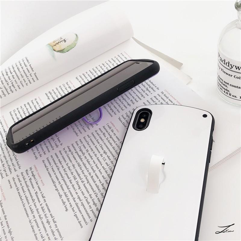 iPhone ケース iPhone XsMax iPhone XR iPhone X iPhone XS iPhone 8 iPhone 7 Plus ソフト 薄型 軽量 耐衝撃 落下防止 ケース14
