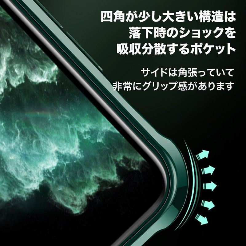 iPhone 11 Pro ケース iPhone 11ProMax iPhone11Pro iPhone11 iPhoneXsMax iPhoneXR iPhoneXS iPhone8 iPhone8Plus 耐衝撃ケース04
