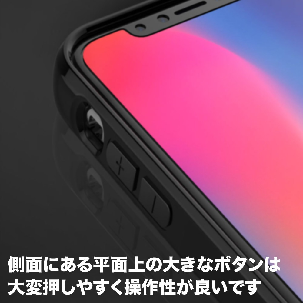 iPhone 11 Pro ケース iPhone 11ProMax iPhone11Pro iPhone11 iPhoneXsMax iPhoneXR iPhoneXS iPhone8 iPhone8Plus 耐衝撃ケース09
