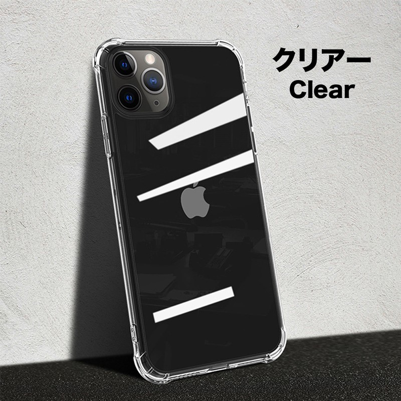 iPhone 11 Pro ケース iPhone 11ProMax iPhone11Pro iPhone11 iPhoneXsMax iPhoneXR iPhoneXS iPhone8 iPhone8Plus 耐衝撃ケース11