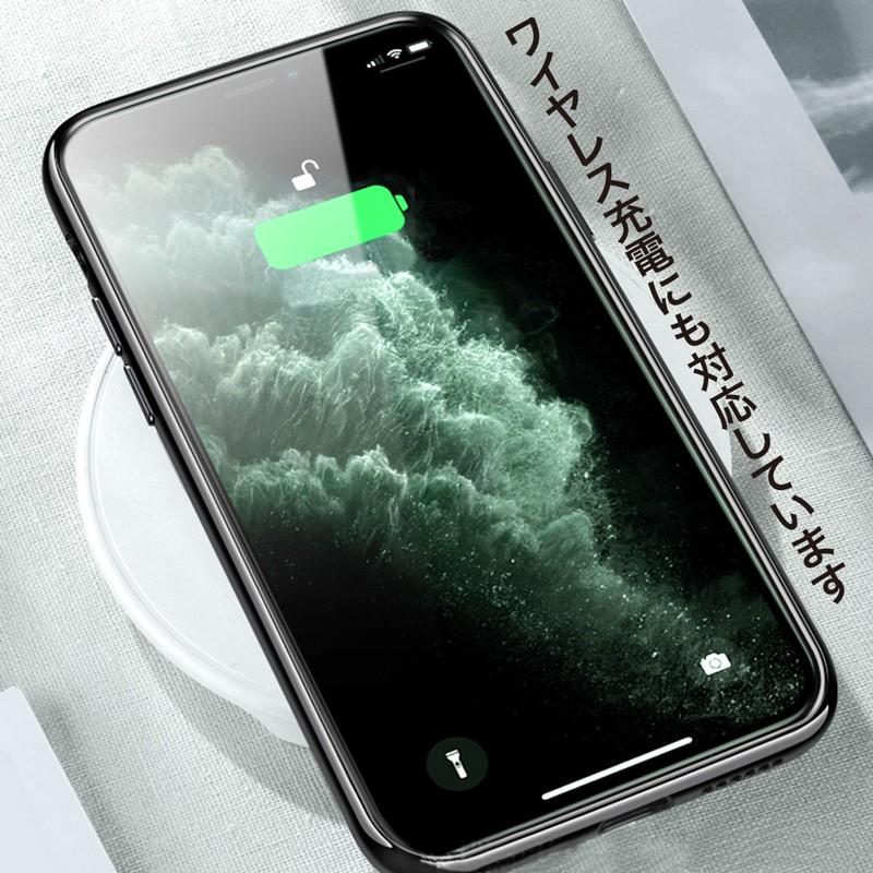 iPhone 11 ケース iPhone 11ProMax iPhone11Pro iPhone11 ソフトケース メッキ マット07