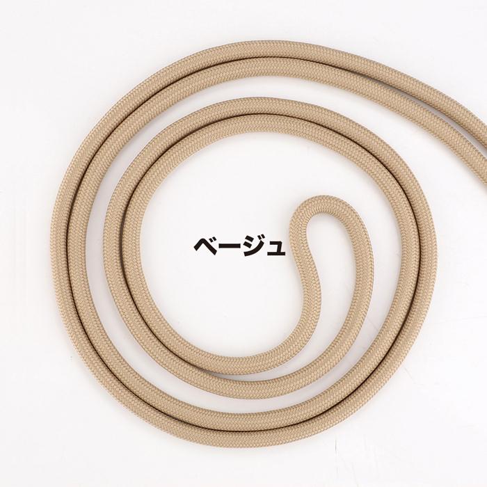 iPhone12 ケース iPhone12 mini pro max iPhone11 カバー se2 8 XR スマホケース ヒモ付き iPhone8 xs max XS X 8 7 Plus ケース 首掛け 肩掛け08
