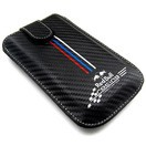 Redbull iPhone CASE