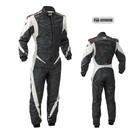 OMP ONE EVO SUIT FIA