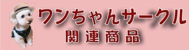 wan-select