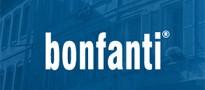 Bonfanti(ボンファンティ)