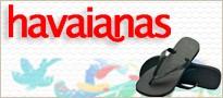 havaianas(ハワイアナス)
