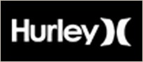 hurley(ハーレー)