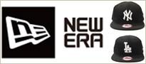 newera(ニューエラ)