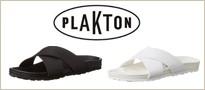 PLAKTON(プラクトン)