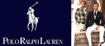 POLO RALPH LAUREN(ポロラルフローレン)