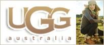 UGG australia(アグ オーストラリア)