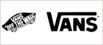 vans(バンス)