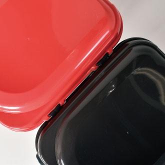 日本製 ジョイントペール ゴミ箱 ごみ箱 ダストボックス