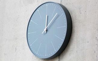 掛け時計 ダンデライオン クロック