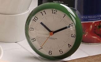 掛け時計 ディシェル クロック